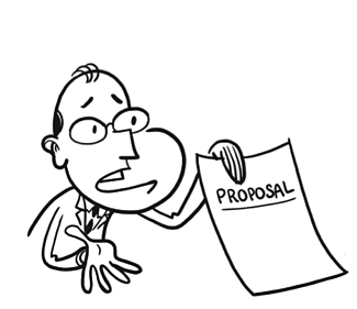 Rejected Proposal