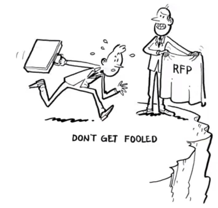 Dont_Get_Fooled