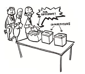 buying_center_blog_image