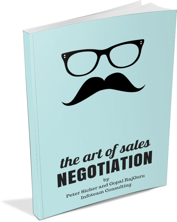 art-of-sales-negotiation-cover-trans