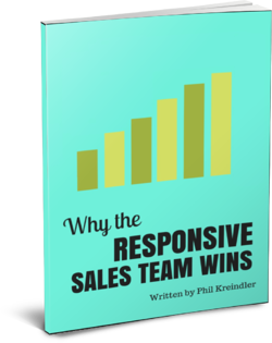 Responsive_Sales_Team_Wins