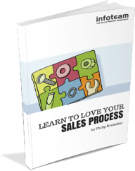 Sales_Process_eBook_Cover