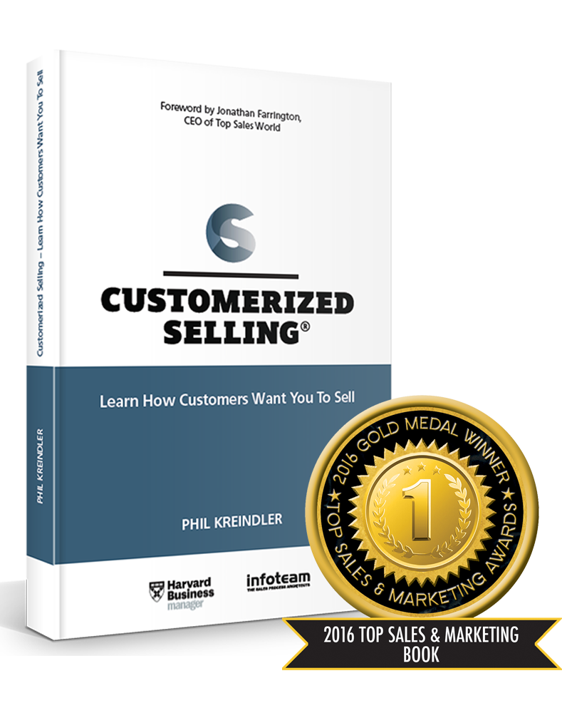 Cover - CustomerizedSelling and badge.png