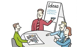 How We Work - Customisation