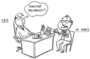 How good Sales Forecasting can improve your reputation.png