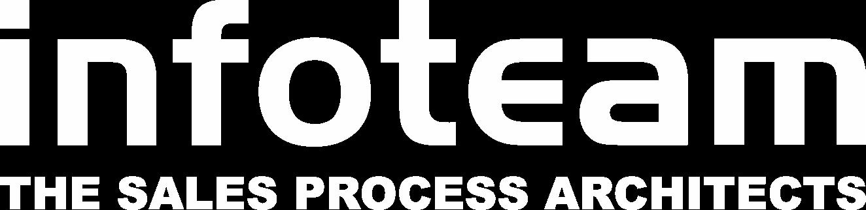 Infoteam Logo.png