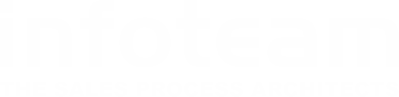 logo_groot.jpg