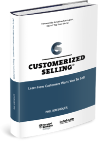 Customerized_Selling-4.png