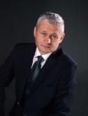 Portrait Piotr Bien-990808-edited.jpg