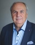Portrait Zdenek Bilek-1