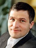ladislav_gabco.jpg