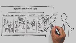 video-action-plan.jpg