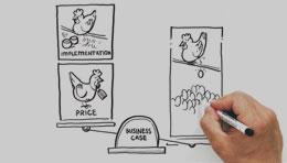 video-business-case.jpg
