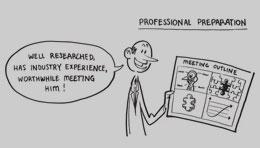 video-identification-prospect-meetings.jpg