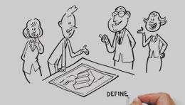 video-identification-sales-process.jpg
