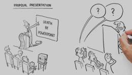 video-proposal.jpg