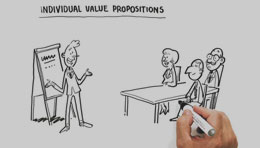 video-value-propositions.jpg